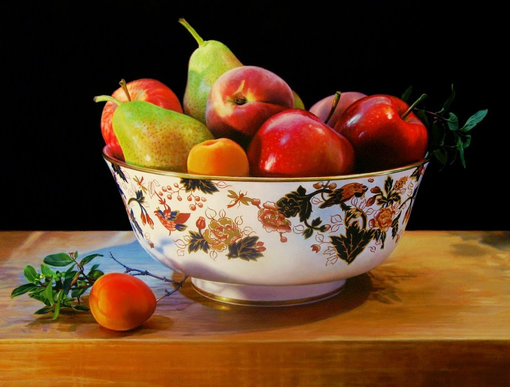 pinturas-de-bodegones-de-pintores-famosos