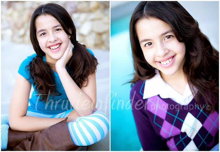 Los Angeles Headshots Photographer