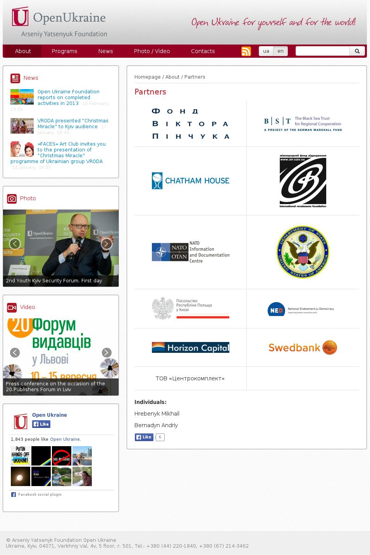 http://4.bp.blogspot.com/-ZlHFHYpOSgQ/UxtbgQ0YpVI/AAAAAAAAW3w/omKfMx0XqWo/s1600/UkraineYatsenyukFoundation.png