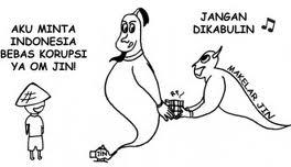 jin-juga-korupsi