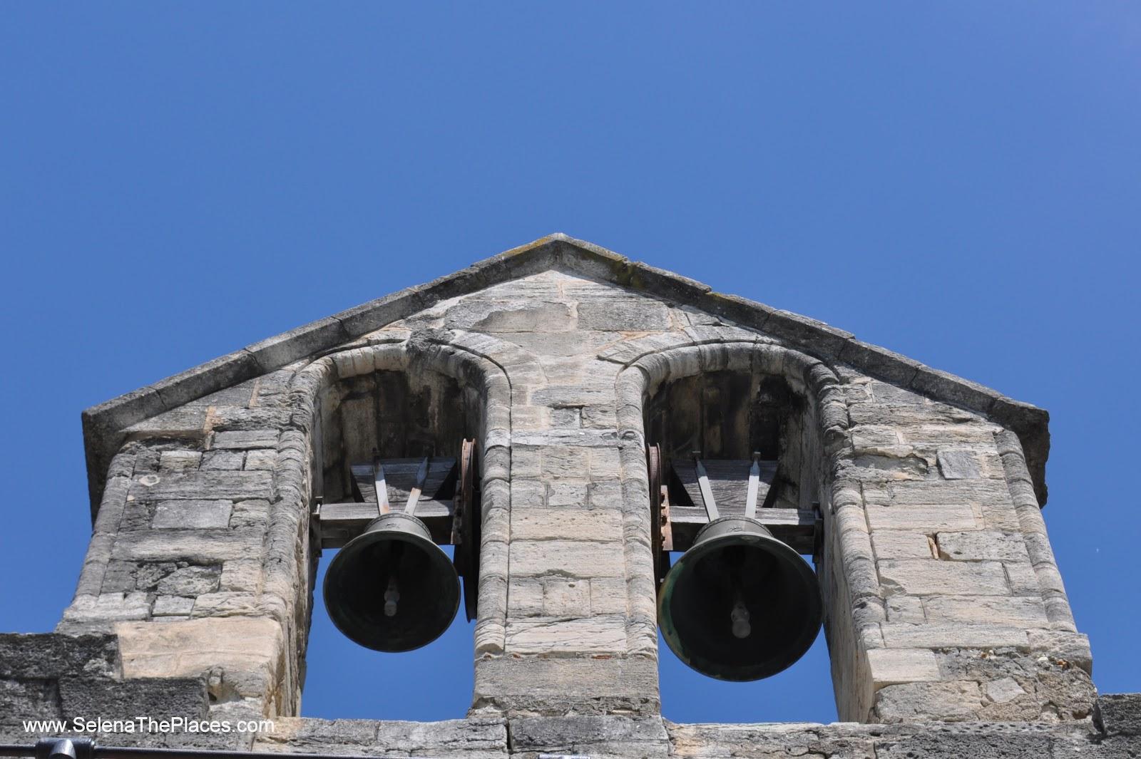 Avignon, France Provence