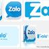 Giới thiệu về ứng dụng Zalo mới nhất