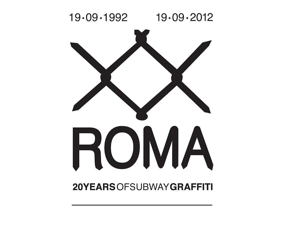XX ROMA