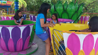 D' Leonor Inland Resort and Adventure Park amenities, davao city resorts