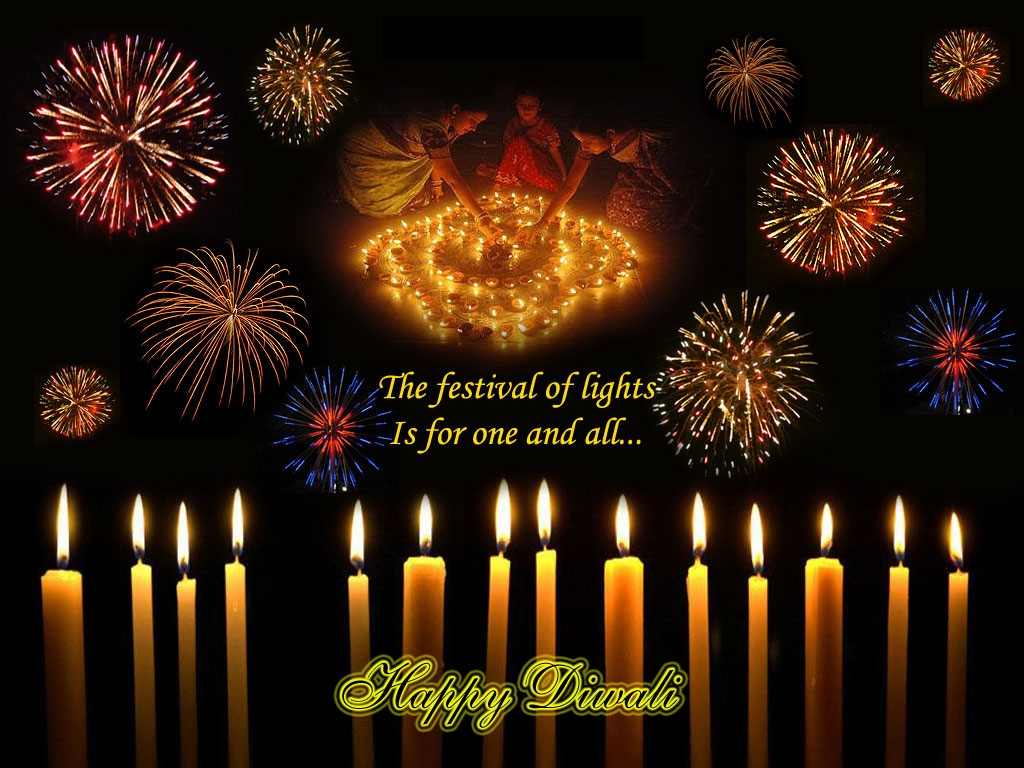 Free Picture Photographydownload Portrait Gallery Diwali