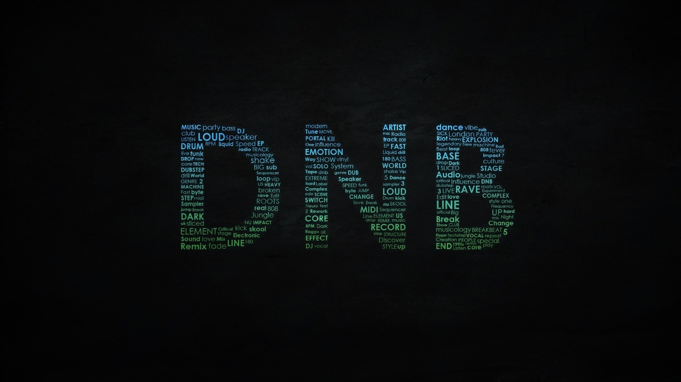 Free Dubstep Wallpapers And Backgrounds For Your Computer Desktop Find Pictures Photos On Would You Like