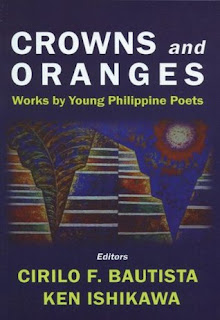 I need short stories, odes, essays, poems by Filipino writers!?