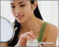 Tips Menggunakan Make Up Bagi Wanita Karir