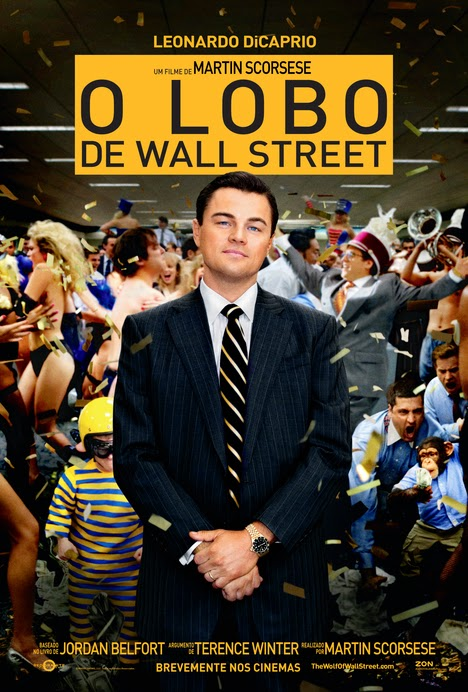 http://moviesreviewsleao379.blogspot.pt/2014/01/o-lobo-de-wall-street.html