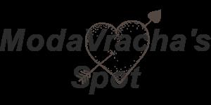 ModaVracha's Spot