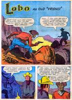 Lobo #1, page 20