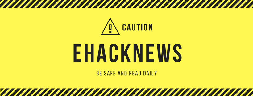 eHackNews | Hacker's News Channel
