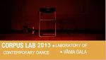 Corpus Lab