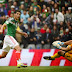 Better late than never: Mexico finally click into gear against New Zealand