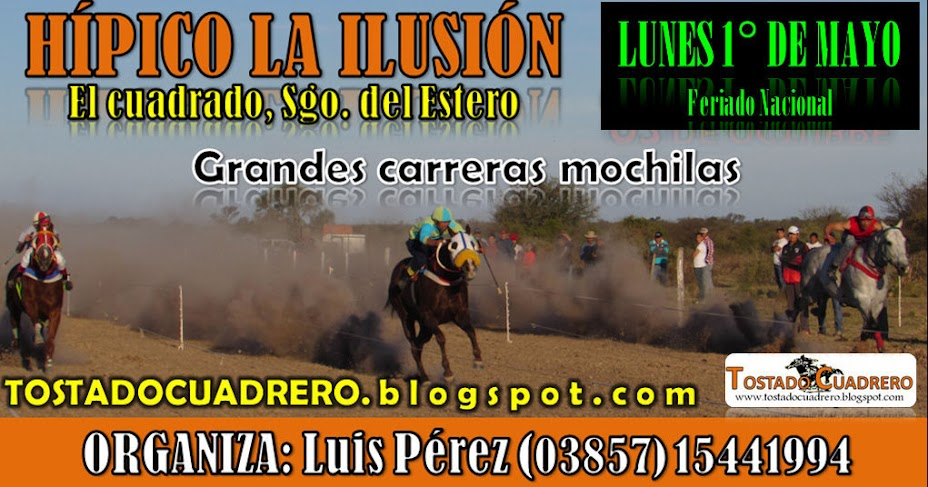 EL CUADRADO 1-5-17