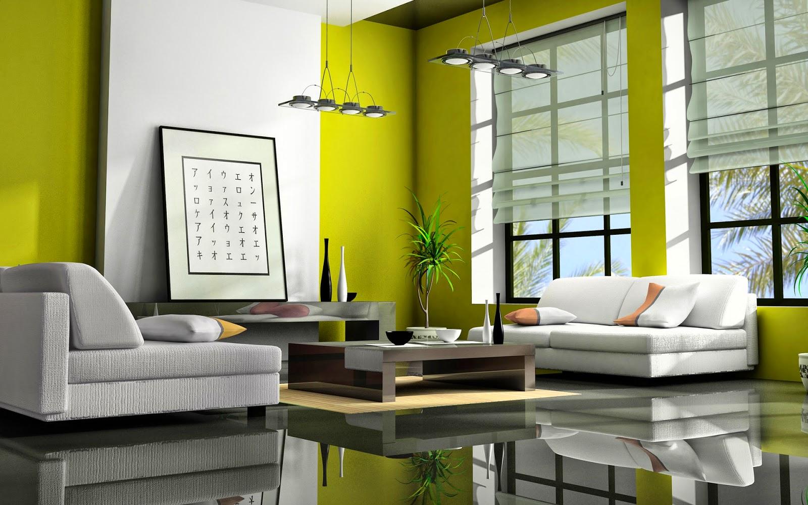 7 tiêu chí nòng cốt đừng quên khi mua căn hộ chung cư