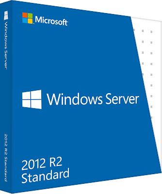 Windows Server 2008 64 Bit Iso Torrent