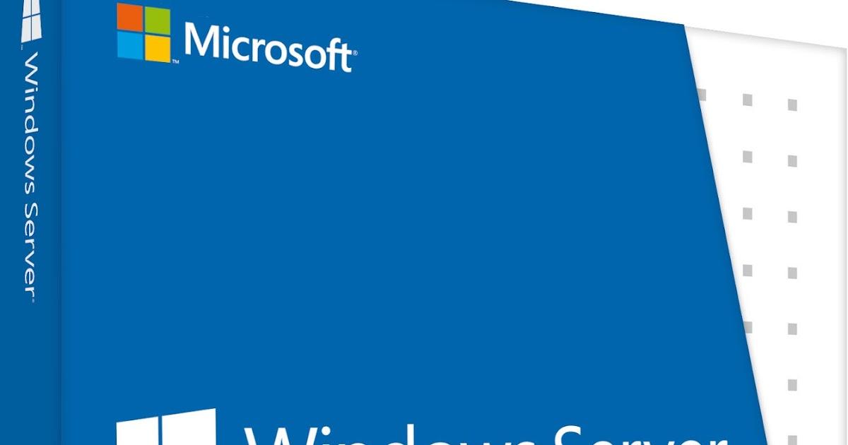 Windows server 2012 r2 download portugues iso   serial torrent