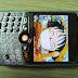 BlackBerry Curve 8300 giá 450K   Bán điện thoại BB 8300 cũ giá rẻ ở Hà Nội