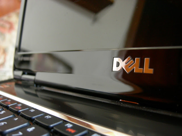 Dell Inspiron 14R Review