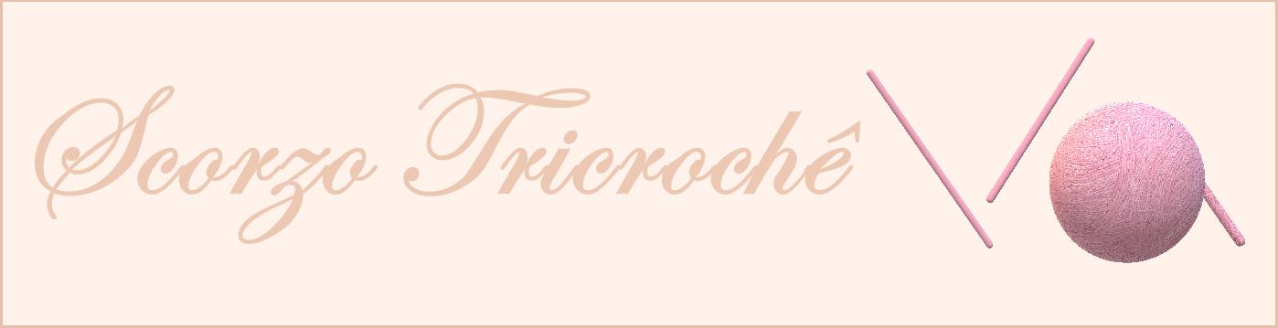 Scorzo Tricroche