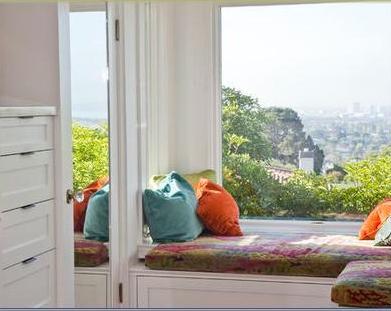 Fotos y dise os de ventanas ventanas de madera interior for Ventanas de madera precios en rosario