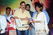 Uday Kiran last movie audio launch-thumbnail-10