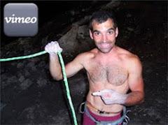 Sergio Serrano en VIMEO