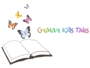 online writing classes for kids Creative writing classes for westchester kids  can even submit finished works  to the purchase review, the school's online literary journal.