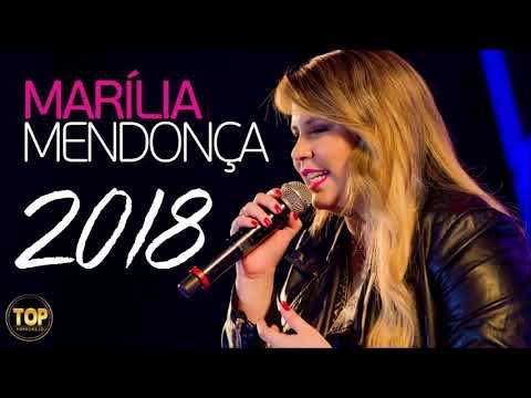 BAIXE O CD DE MARILIA MENDONÇA 2018