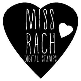 Miss Rach