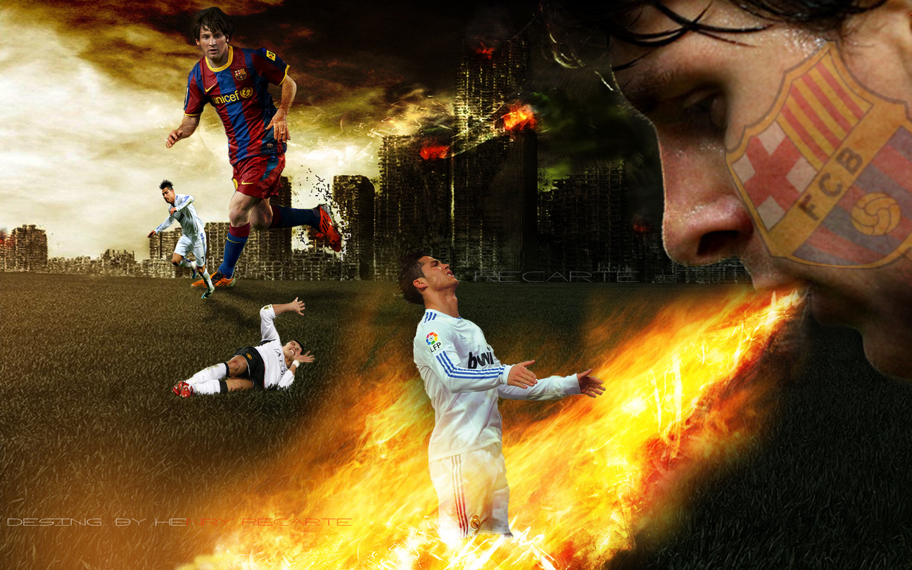 http://4.bp.blogspot.com/-ZlZ93S_wW34/ULx50fk2bpI/AAAAAAAALQk/4nErwyv1lco/s1600/Messi+and+Ronaldo+wallpapers+HD+2012+04.jpg