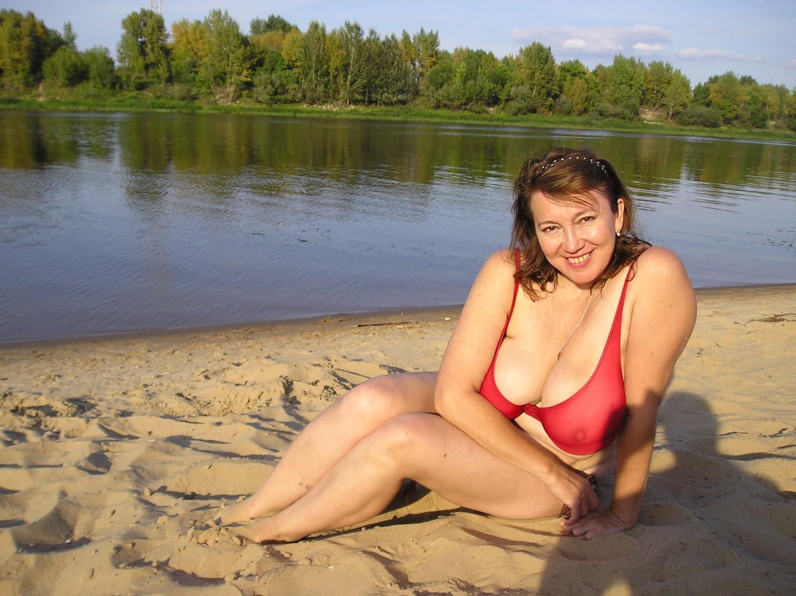 golie-zrelie-russkie-tetki