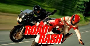 Road Rash 2002 Full Pc Game Free Download For Windows