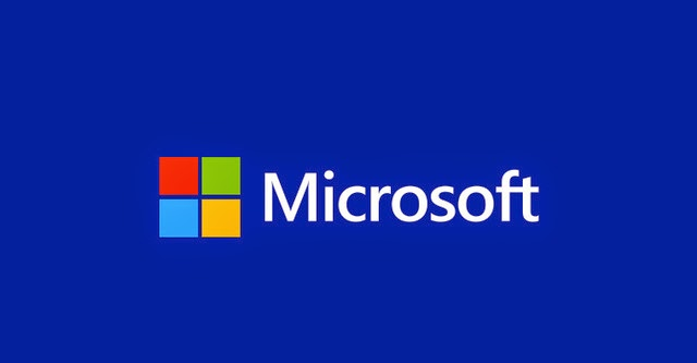 Microsoft tiếp tục cắt giảm 3000 nhân viên