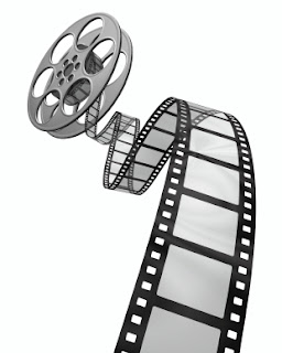 DOWNLOAD FILM GRATIS | FREE MOVIES