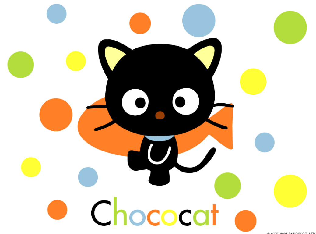 http://www.hellokitty.fr/misc/chococat/