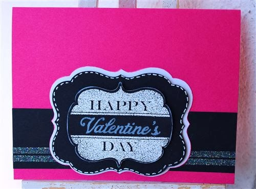 Best Happy Valentine's Day Cards For Boyfriends 2014