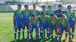 Piedra OnLine Deportivo
