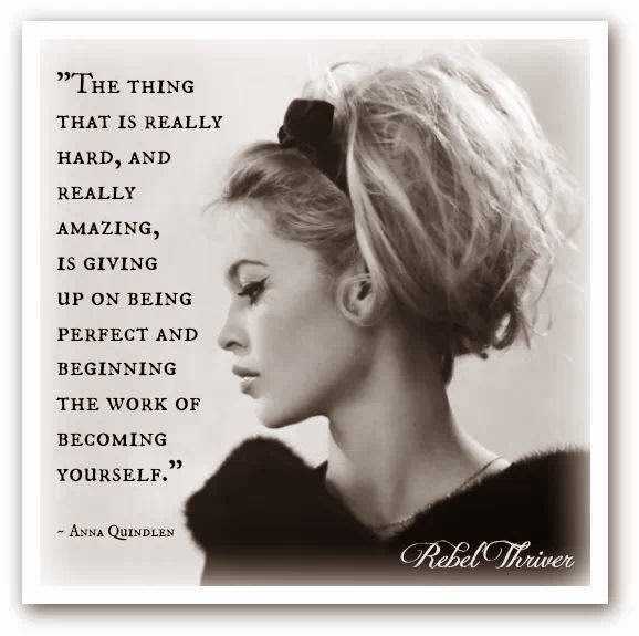 Amazing Quotes About Being Yourself. QuotesGram