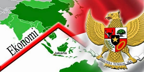 Tiga Fase Perubahan Perekonomian RI Hadapi Dinamika Global