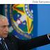 Temer é reprovado por 94% dos brasileiros, e 95% creem que Brasil está no rumo errado, diz pesquisa