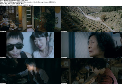 Download Mother AKA Madeo (2009) BDRip | 720p