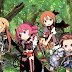 Review: Etrian Odyssey IV: Legends of the Titan (3DS)