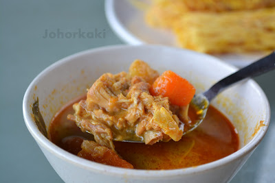 Roti-Jala-Johor-Bahru-Restoran-Mak- Tok