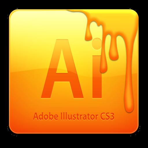 oDesk Adobe Illustrator CS3 Test Answer 2015 : Online Marketplace Test ...