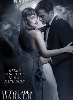 Download Fifty Shades Darker (2017) HC-HDRip 1080p 720p 480p Fre Full Movie stitchingbelle.com