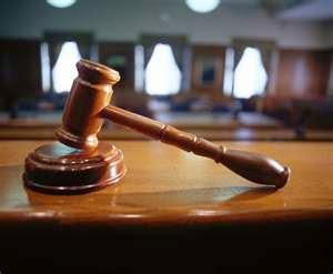 Upaya Hukum Terhadap Putusan Kepailitan