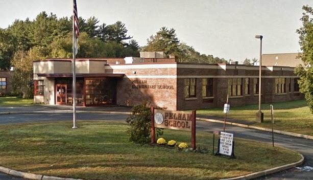 Pelham School