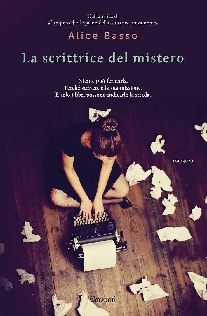 Stefania sta leggendo